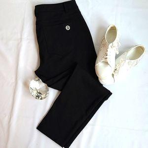 Michael Kors 5 Pocket Skinny Pants (8)